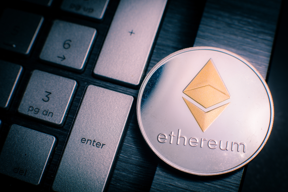 which cryptocurrency has most potential