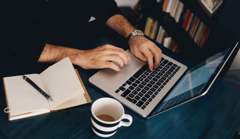 Ways To Make Money With Your WordPress Blog - SEO Services Guru