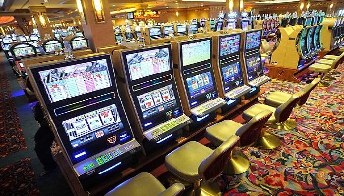 Monopoly Slots – A Slot Player Favorite – Bank NXT